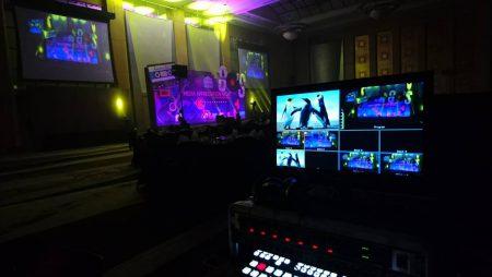 MBSB Media Appreciation Night 2017
