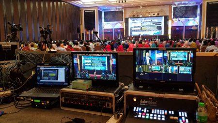 1MDB & Isu Ekonomi Negara 2018