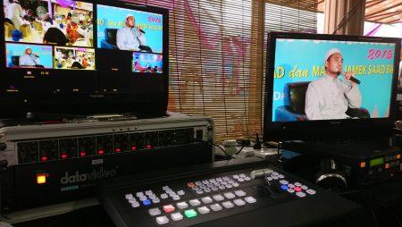 UDA Holdings Indahnya Ramadhan 2016