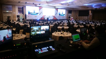 Future of Work, Workplace Conference