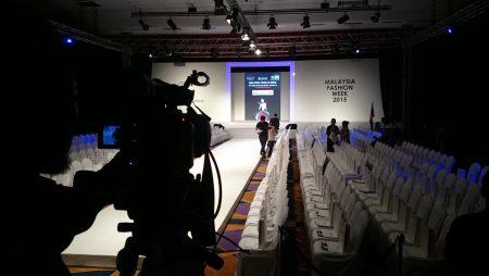 FACIT Malaysia FashionWeek