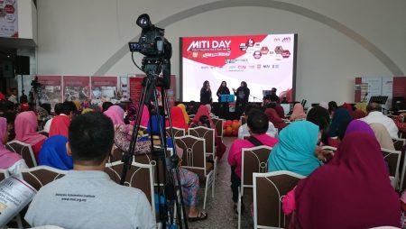 MITI Day 2016