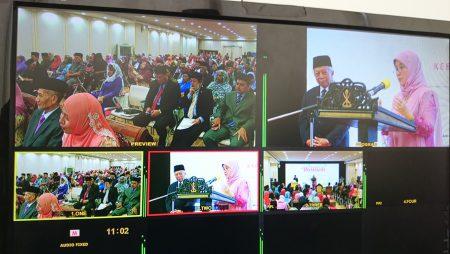 UIM Seminar on Women