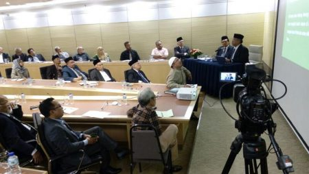 UIM's 'Jamalullail: Perlis Indera Kayangan'