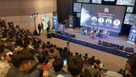 MaGIC MA Symposium 2017
